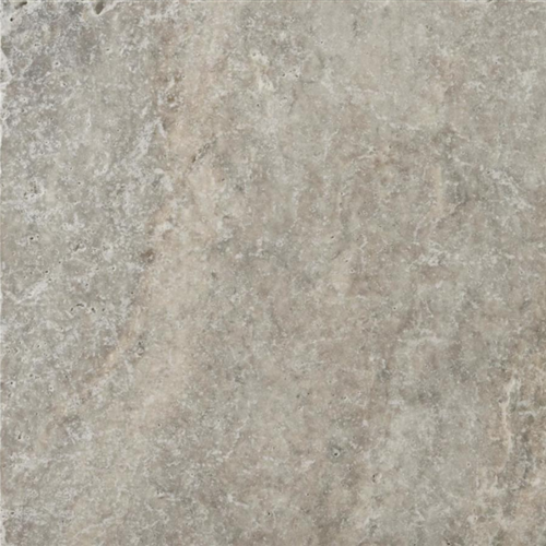 Travertine Emilia Ardesia