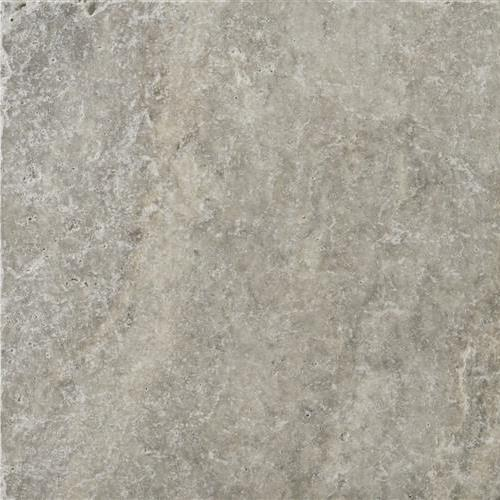 Travertine Multicolor