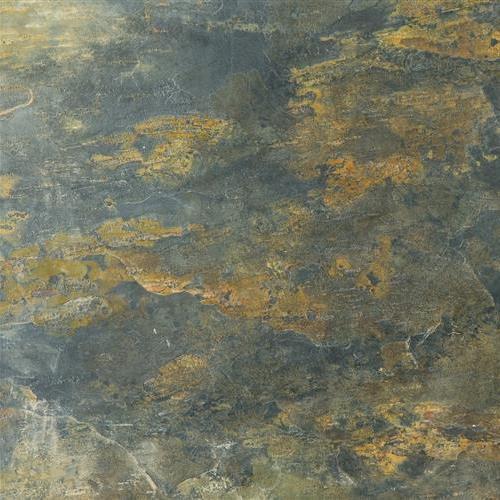 Slate Rustic Gold