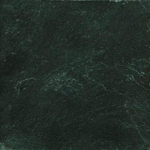 Slate Midnight Black