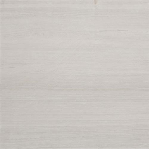 Marble / Limestone Metro White