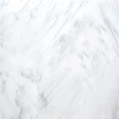 Marble Emporia