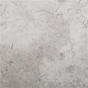 NaturalStone Marble M05CLASSCR1212 ClassicCream