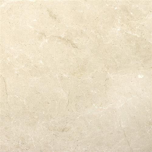 Marble Crema Marfil Plus Honed
