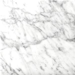 NaturalStone Marble M11CREMMA1818PL CremaMarfilClassico