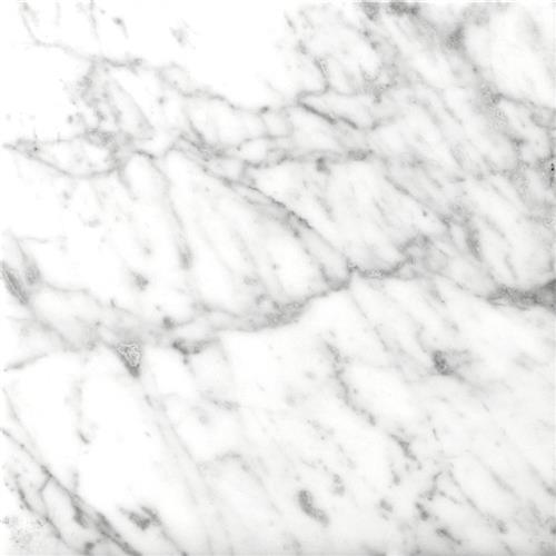 Marble Tranquil Honed