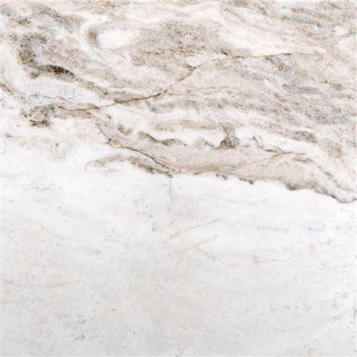 Marble Bianco Gioia Nantes