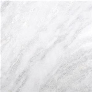 NaturalStone Marble M05EMPELT1818 EmperadorLight