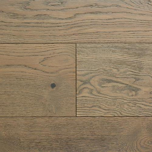 Kingdom Collection Dynasty Oak