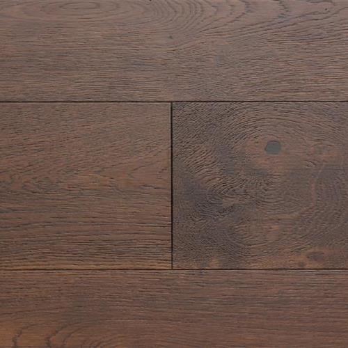 Kingdom Collection Grand Oak