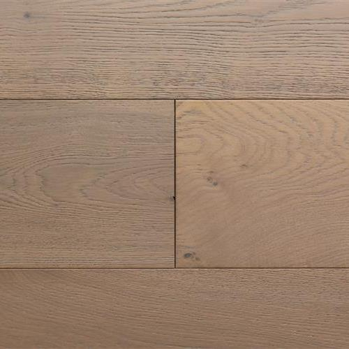 Kingdom Collection Noble Oak