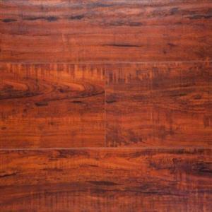 Laminate ExoticCollection EXO-Rosewood Rosewood
