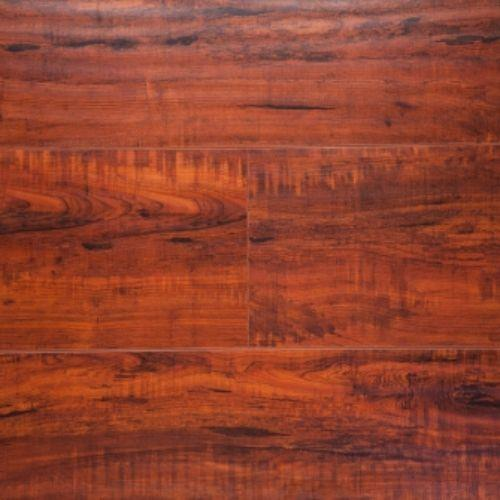 Exotic Collection Rosewood