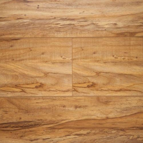 Exotic Collection Rustic Olive