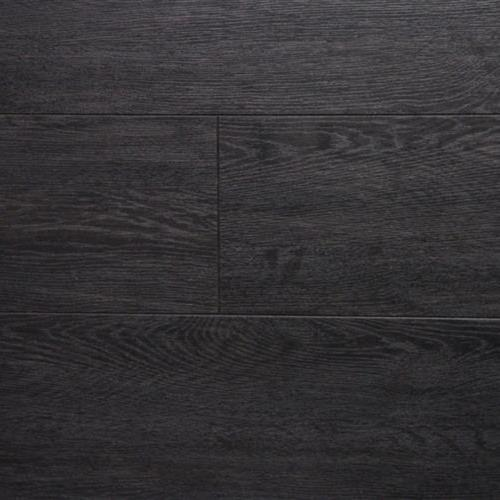 Prestige Collection Dark Wenge