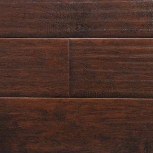 Prestige Collection Midnight Hickory