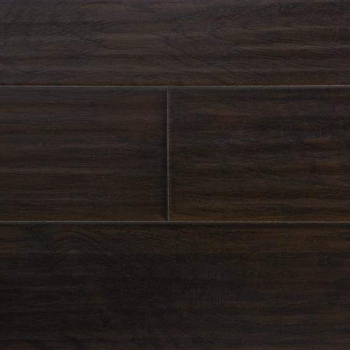 Prestige Collection Nightfall Hickory