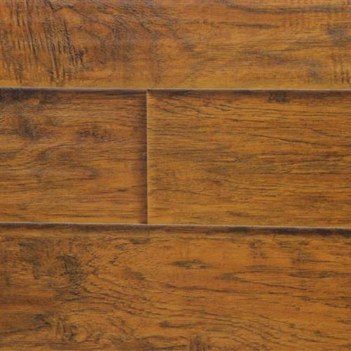 Prestige Collection Sunset Hickory