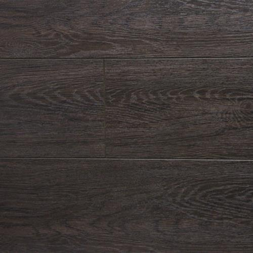 Prestige Collection Toffee Wenge