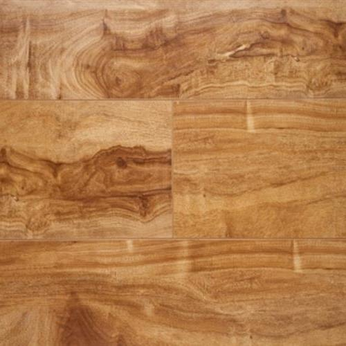 Exotic Collection  Honey Oak