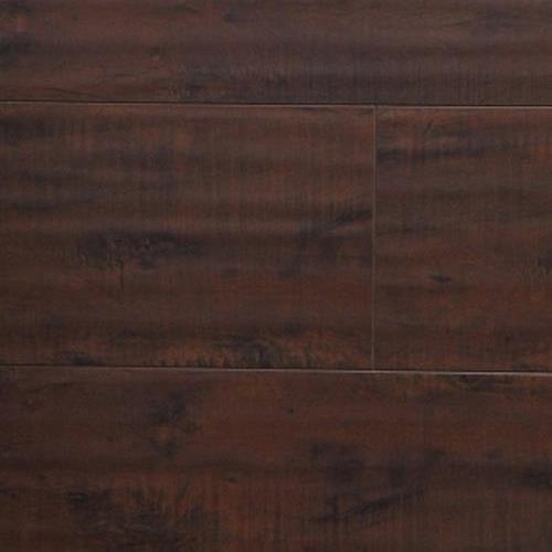 Exotic Collection  Antique Walnut