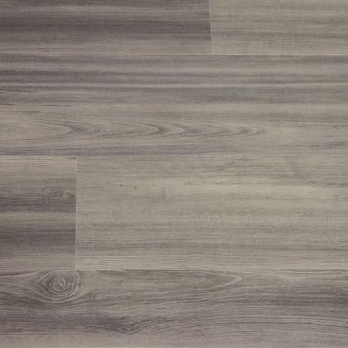 Pressed Edge Collection Sterling Walnut