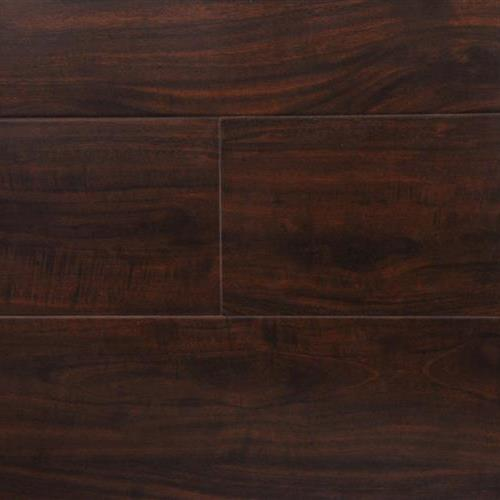 Pressed Edge Collection Wild Walnut