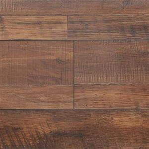 Laminate ForeverCollection ForeverCollection-VintageCopper VintageCopper