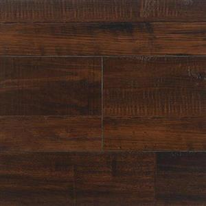 Laminate ForeverCollection ForeverCollection-VintagePewter VintagePewter