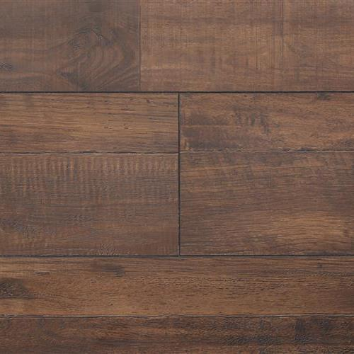 Forever Collection Vintage Timber