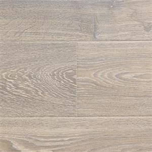 Laminate BoulevardCollection BoulevardCollection-Beverly Beverly