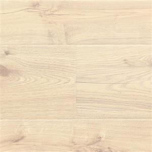 Laminate BoulevardCollection BoulevardCollection-Olympic Olympic
