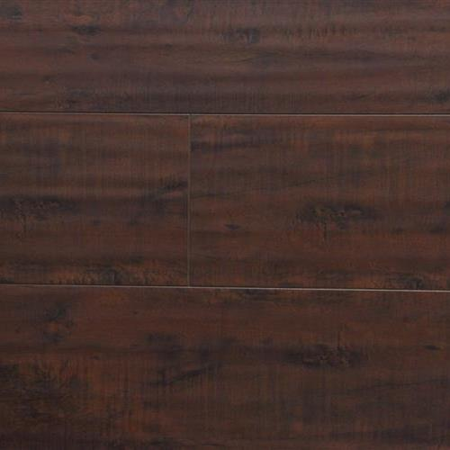 Distressed Exotic Collection Antique Walnut