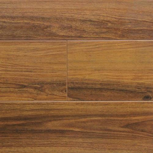 Distressed Exotic Collection Distressed Walnut