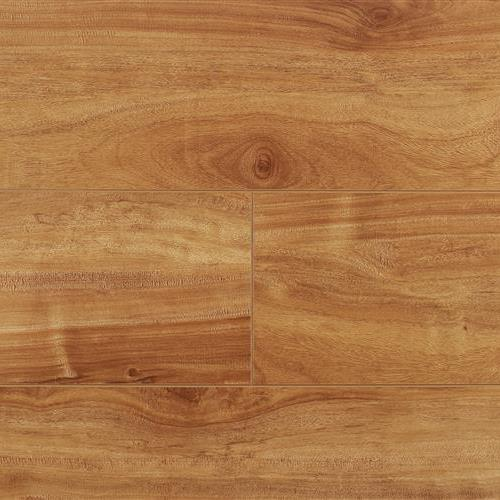 Distressed Exotic Collection Honey Oak