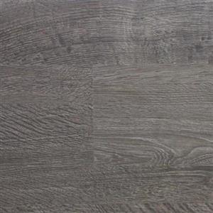 Laminate CabanaCollection CabanaCollection-Driftwood Driftwood