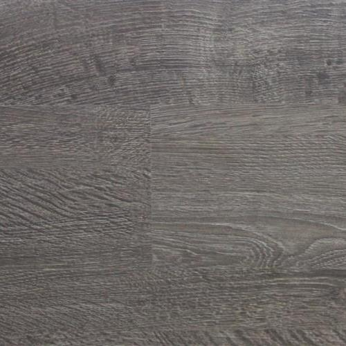 Cabana Collection Driftwood