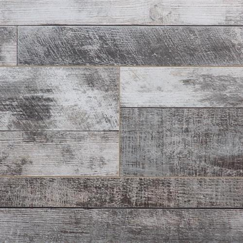 Barnwood Collection Country Cedar