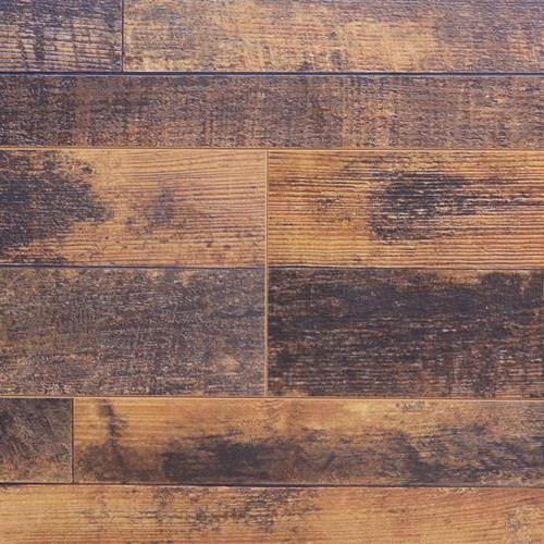 Barnwood Collection Country Elm