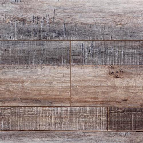 Barnwood Collection Country Maple
