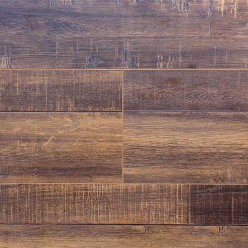 Barnwood Collection Country Pine