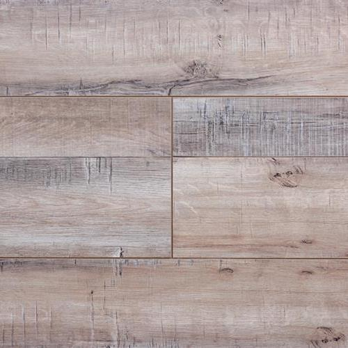 Barnwood Collection Country Walnut