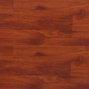 Laminate ClassicCollection ClassicCollection-Rosewood Rosewood
