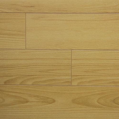 V-Groove Collection 123Mm Ancient Beech