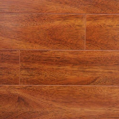 V-Groove Collection 123Mm Jatoba Semi Gloss