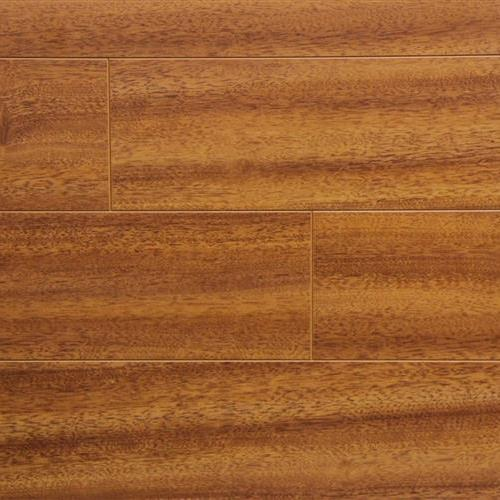 V-Groove Collection 123Mm Jatoba