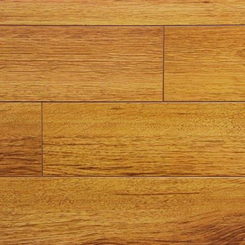 V-Groove Collection 123Mm Natural Oak