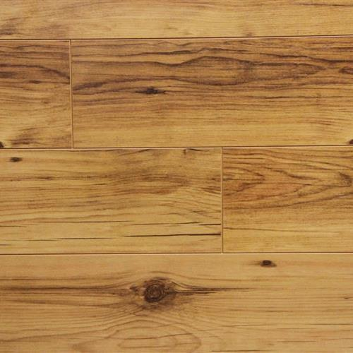 V-Groove Collection 123Mm Red Ancient Pine