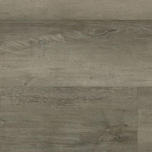 Sterling XPE Collection Canyon Oak