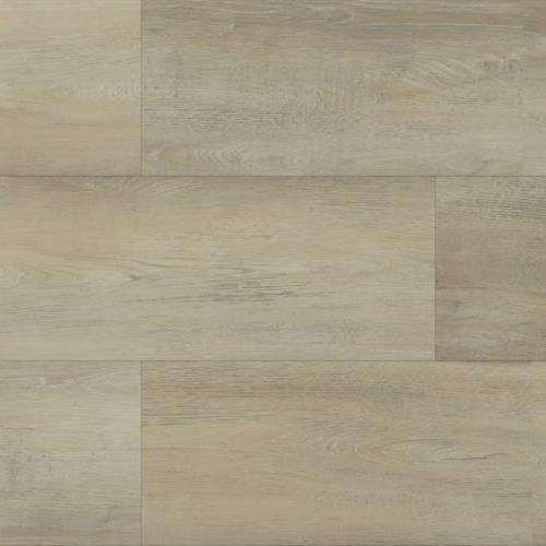 Sterling XPE Collection Country Oak